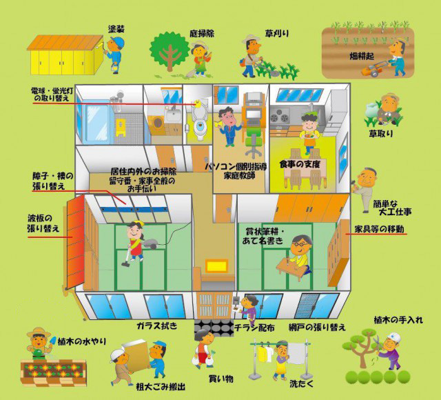 image_map640px